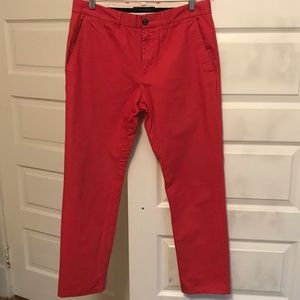 Very Hip Men's Casual Dress Pants! EUC